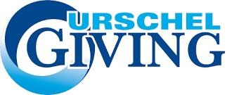 UrschelGiving
